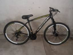 Vendo ou troco bike aro 29 por vídeo game