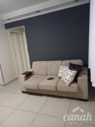Apartamento à venda com 2 dormitórios em Sumarezinho, Ribeirão preto cod:16501