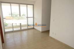 Apartamento à venda com 2 dormitórios em Santa mônica, Belo horizonte cod:16594