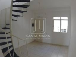 Apartamento à venda com 3 dormitórios em Pq dos lagos, Ribeirao preto cod:44752