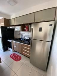 8456 | Apartamento à venda com 2 quartos em Jardim Atlântico, Goiânia