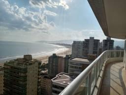 Breve Lançamento Apartamento Alto Padrão 3 Dormitóriosno bairro Canto do Forte em Praia Gr