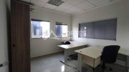 Escritório para alugar em Jardim palma travassos, Ribeirao preto cod:L22701