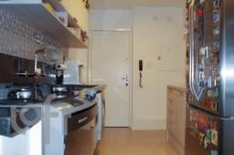 Apartamento à venda com 3 dormitórios em Morumbi, São paulo cod:9212