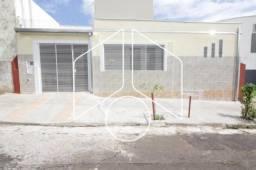 Casa para alugar com 2 dormitórios em Sao paulo, Marilia cod:L5353