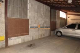 Apartamento à venda com 3 dormitórios em Santa amélia, Belo horizonte cod:15792