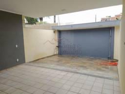 Casa para alugar com 3 dormitórios cod:L17694