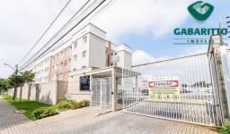 Apartamento para alugar com 2 dormitórios em Hauer, Curitiba cod:00440.001