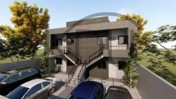 Apartamento à venda, 2 quartos, 1 vaga, Buritis IV - Primavera do Leste/MT