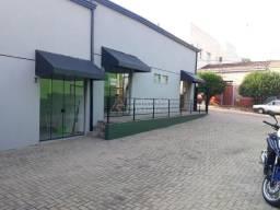 Loja comercial à venda em Sousas, Campinas cod:SA005561