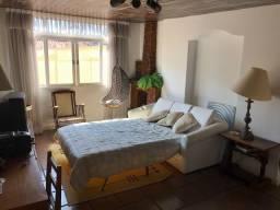 Apartamento para alugar com 2 dormitórios em Centro, Caxambu cod:1680