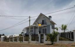 Casa com 3 dormitórios à venda, 170 m² por R$ 790.000 - Carneiros - Lajeado/RS