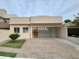 Casa para alugar com 3 dormitórios em Vila capuava, Valinhos cod:CA230361