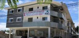Apartamento à venda com 3 dormitórios cod:AP005232