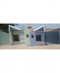 8324 | Casa à venda com 2 quartos em JD UNIVERSAL, SARANDI