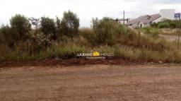 Terreno à venda, 453 m² por R$ 212.000 - Bom Pastor - Lajeado/RS