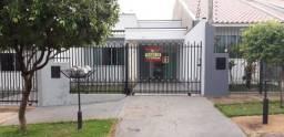8489 | Casa à venda com 3 quartos em Jardim Everest, Maringá