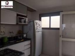 Casa de condomínio à venda com 4 dormitórios em Abrantes, Camaçari cod:RMCC801