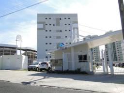Apartamento à venda com 2 dormitórios em Vila ferroviária, Araraquara cod:AP0225_EDER