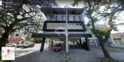 Prédio inteiro à venda em Navegantes, Porto alegre cod:9929080