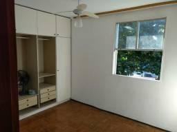 Apartamento com 2 dormitórios à venda, 55 m² por R$ 175.000,00 - São Bernardo - Campinas/S