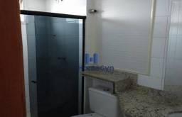 Apartamento com 3 quartos no Setor Sudoeste, Goiânia-GO