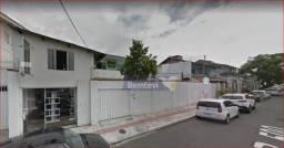 Casa com 2 dormitórios à venda, 224 m² por R$ 662.900,00 - Centro - Balneário Camboriú/SC