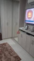 Casa com 6 dormitórios à venda, 155 m² por R$ 638.500,00 - Vila Santana - Santo Amaro da I