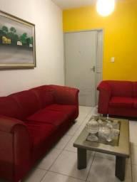 Apartamento à venda com 3 dormitórios em Piedade, Jaboatao dos guararapes cod:V960