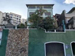 Casa com 7 dormitórios à venda, 380 m² por R$ 599.000 - Fonseca - Niterói/RJ