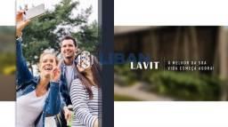 Apartamento à venda com 1 dormitórios em Vila aviacao, Bauru cod:AP00490