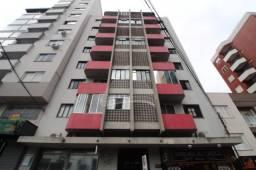 Apartamento para alugar com 1 dormitórios em Centro, Passo fundo cod:16364