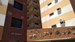 Apartamento 3 Quartos Aracaju - SE - Suissa