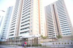 Apartamento 55 m² Novo, Ao lado do Rio Mar papicu - Fortaleza/Ce