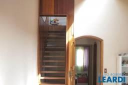 Casa à venda com 3 dormitórios em Saúde, São paulo cod:619849