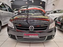 VW - VOLKSWAGEN VOYAGE 1.0/1.0 CITY MI TOTAL FLEX 8V 4P