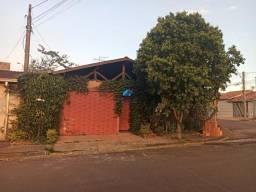 Casa à venda com 3 dormitórios em Jardim uirapuru ii, Araraquara cod:CA0008_EDER