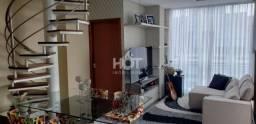 Apartamento à venda com 2 dormitórios em Campeche, Florianópolis cod:HI72783