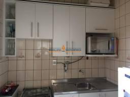 Título do anúncio: Apartamento à venda com 2 dormitórios em Santa amélia, Belo horizonte cod:14724