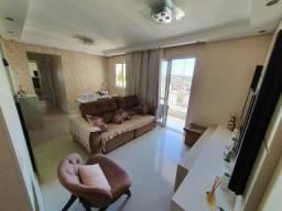 Apartamento à Venda Condomínio Inspiratto Residence - Campinas / SP