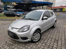 Ford Ka Hatch Ka 1.0 RoCam SE Plus