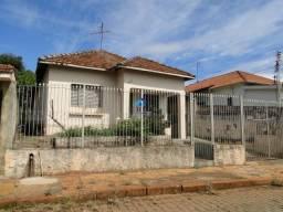 Casa à venda com 3 dormitórios em Centro, Araraquara cod:CA0124_EDER