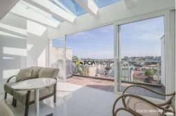Casa com 3 dormitórios à venda, 298 m² por R$ 1.280.000 - Vila Jardim - Porto Alegre/RS
