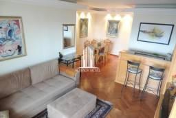 Apartamento 156m e 3 vagas
