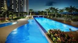 Apartamento para Venda em Salvador, Pituaçu, 4 dormitórios, 4 suítes, 4 vagas