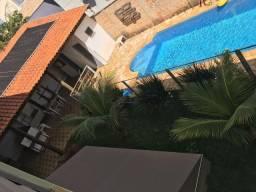 Casa de condomínio à venda com 3 dormitórios cod:CA0452_EDER