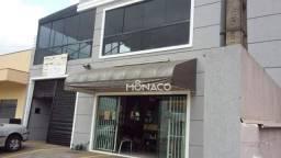 Sala comercial para alugar em Bandeirantes, Londrina cod:SA0162