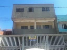 Aluga-se casa com 1 quarto em Samambaia Norte