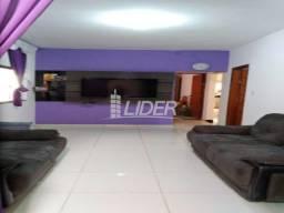 Casa à venda com 3 dormitórios em Santo inácio, Uberlandia cod:25893