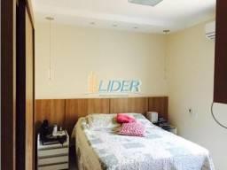 Casa à venda com 3 dormitórios em Jardim holanda, Uberlandia cod:10457